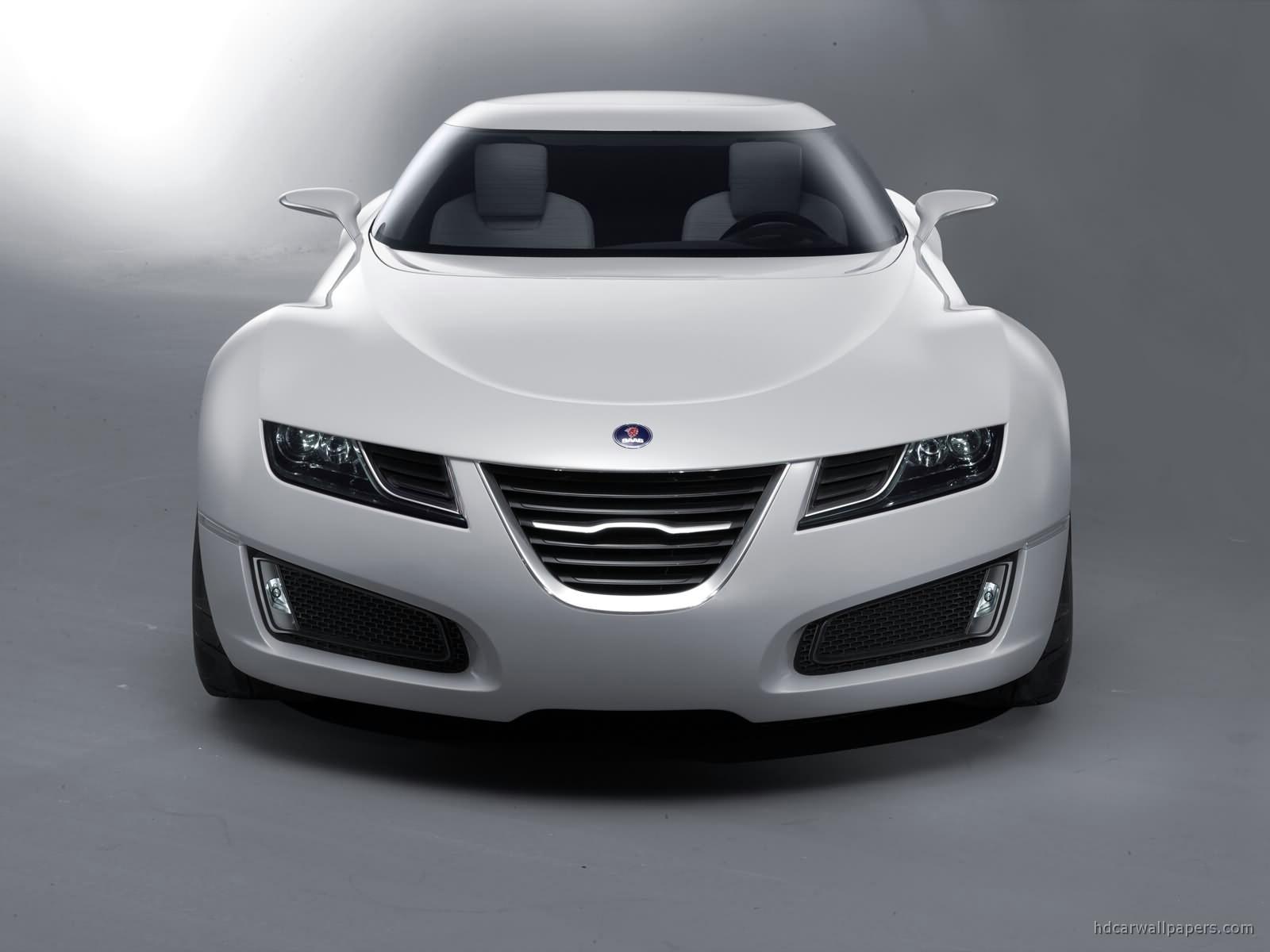 2014 Saab Cars Interior | Top Auto Magazine