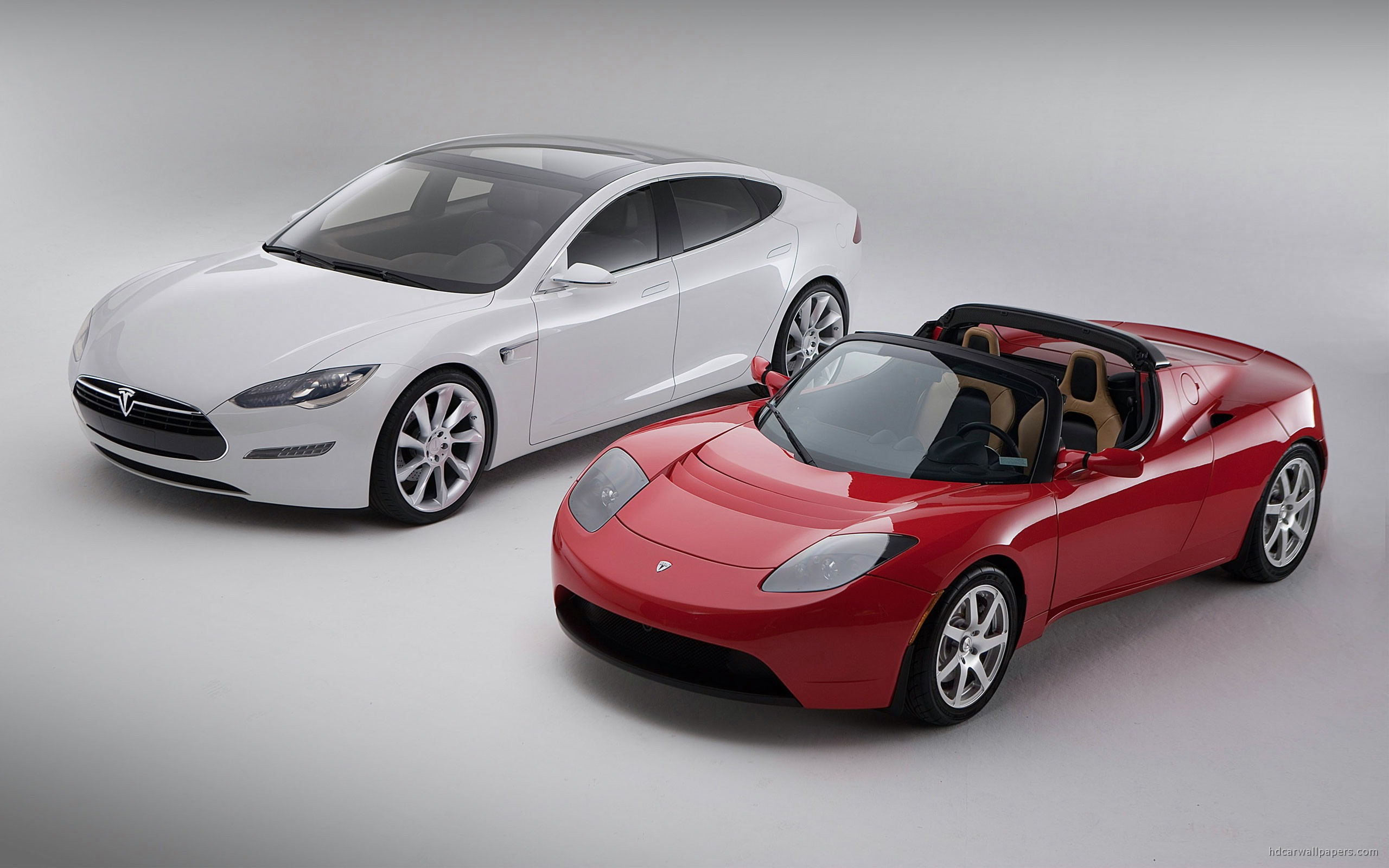 tesla model s cars wallpaper hd car wallpapers. Black Bedroom Furniture Sets. Home Design Ideas