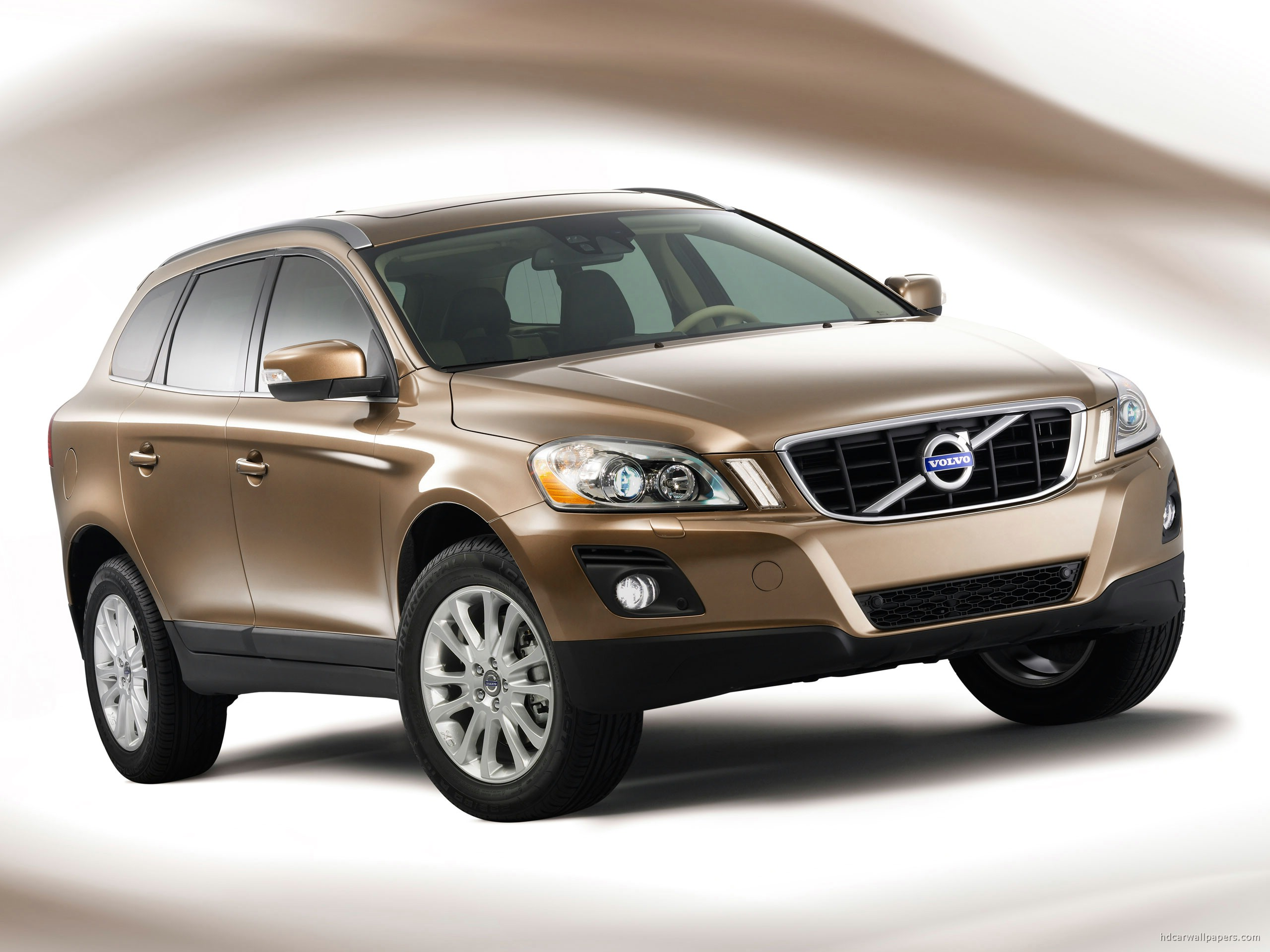 volvo xc60 wallpaper hd car wallpapers. Black Bedroom Furniture Sets. Home Design Ideas
