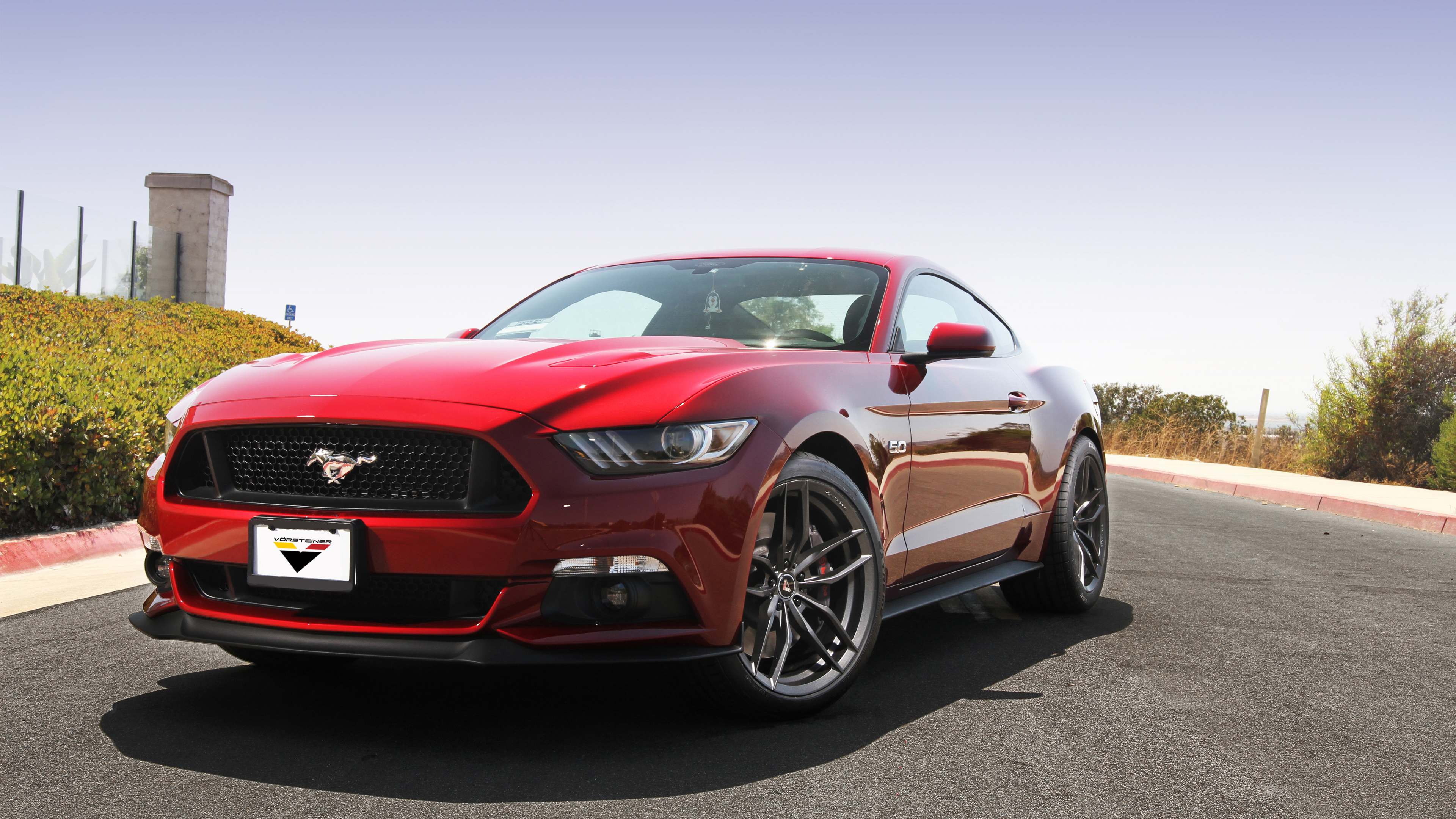 Must see Wallpaper High Quality Mustang - vorsteiner_mustang_s550_v_ff_105_carbon_graphite-HD  Trends_421657.jpg