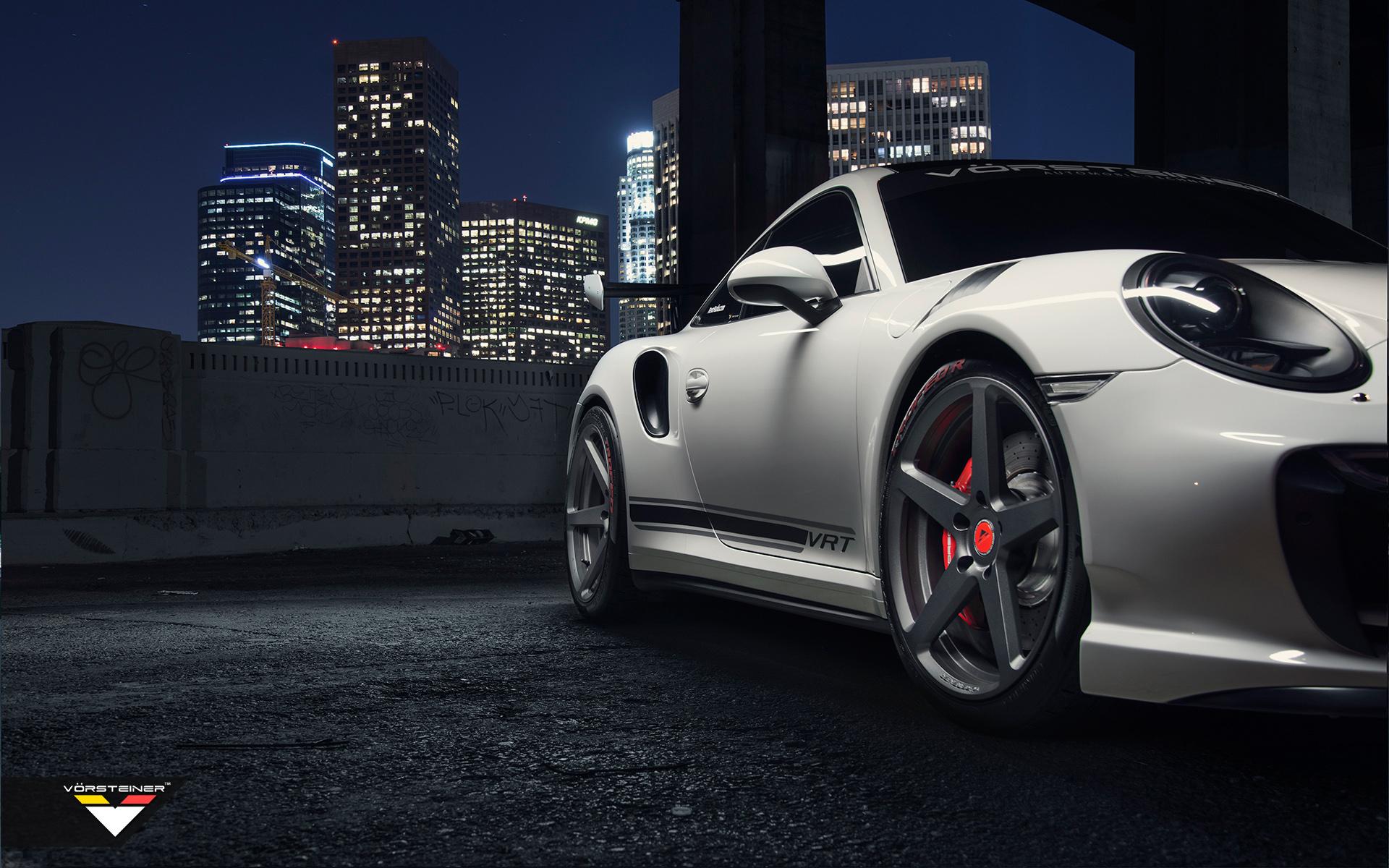 Best Cayman Porsche Gt Hd Wallpaper Images On Pinterest Hd Wallpaper Wallpaper Images Hd And Cayman Gt